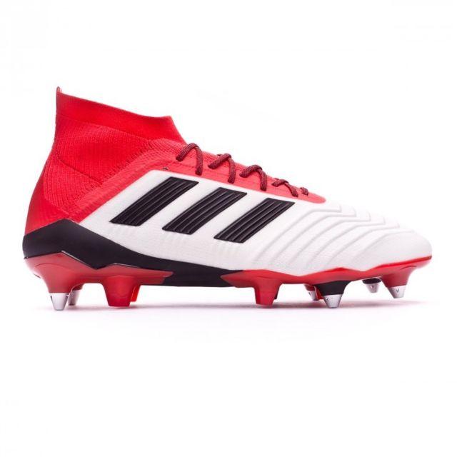 Chaussure de foot adidas predator Achat Vente pas cher