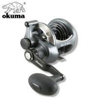 Okuma - Moulinet Slx