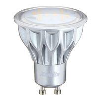 Xanlite - Ampoule Led pour spot réflecteur 4.2W = 25W culot Gu10 xXx Evolution