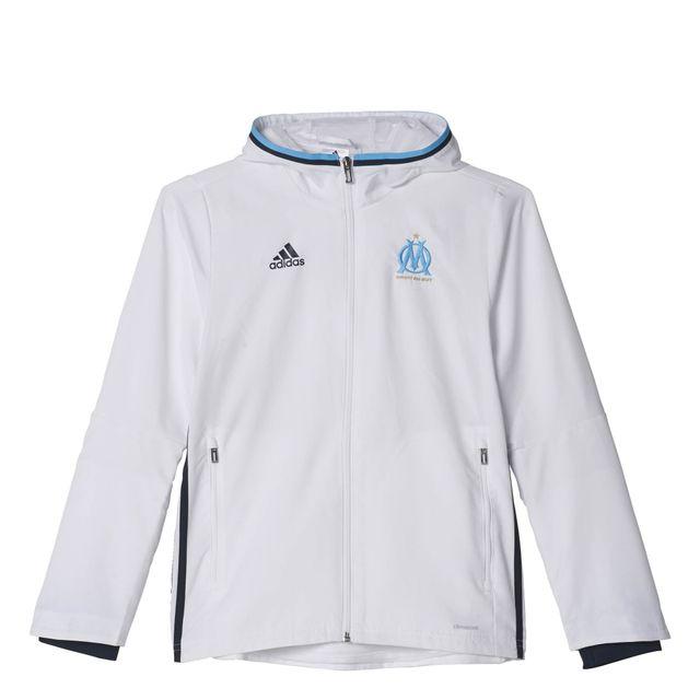 vetement Olympique de Marseille vente