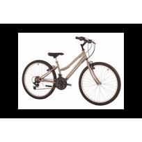 Orbita - Vélo fille Alfa 24
