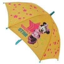 Eurosanit - Parapluie Minnie