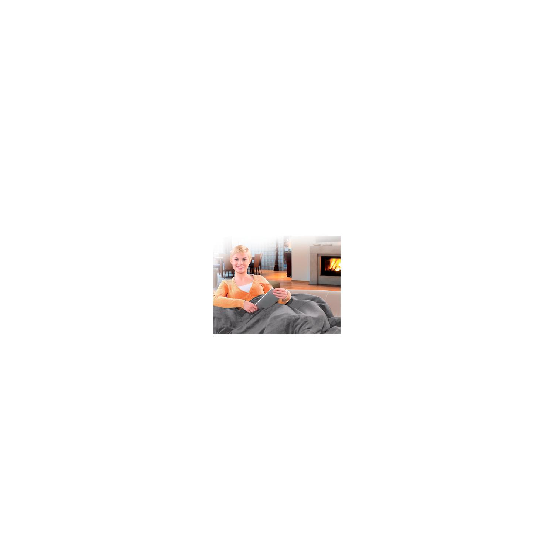 radiateur 3000w bionaire radiateur cologique conomie. Black Bedroom Furniture Sets. Home Design Ideas