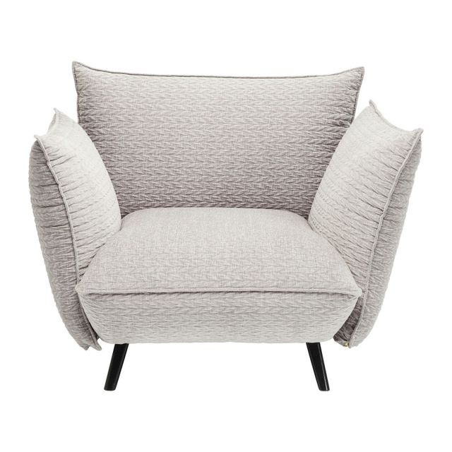 Karedesign Fauteuil Molly Kare Design