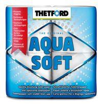 Thetford - Aqua Soft