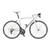 Colnago - Vélo de route Clx Ultegra blanc