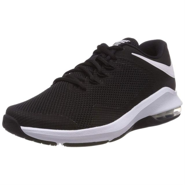 uk availability 78ea5 aa80f Nike - Air max alpha trainer homme aa7060 - pas cher Achat  Vente Baskets  homme - RueDuCommerce