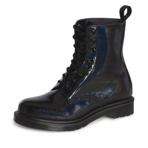 Boots Dr Martens Pascal - 21148001 pof8qVLyn6