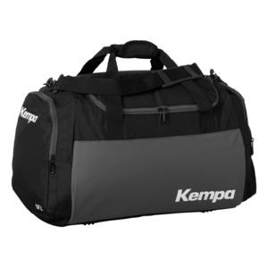 Kempa Sac de sport Sports Bag 75 L cHp27xanoy