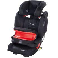 Recaro - Monza Nova Is - Seatfix avec Bouclier Black