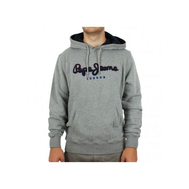 Pepe Jeans Sweat pas cher Achat Vente Sweat homme