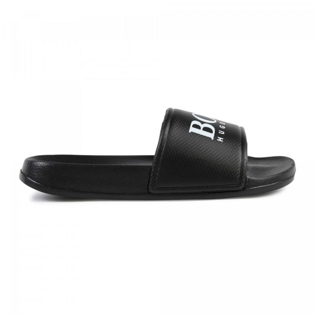 Hugo Boss Sandale Junior - J29173-09B