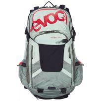 Evoc - Fr Trail Team - Sac à dos - 20 L olive