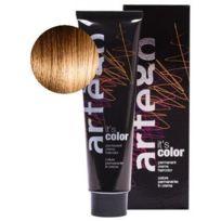 Artego - Color Tube coloration 150 ml 8/33 Blond Clair doré intense