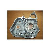 Wacox - Carter bloc moteur Gauche Quad dax dirt M2