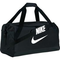 4981f0c14956 Sac bandouliere nike - catalogue 2019 -  RueDuCommerce - Carrefour
