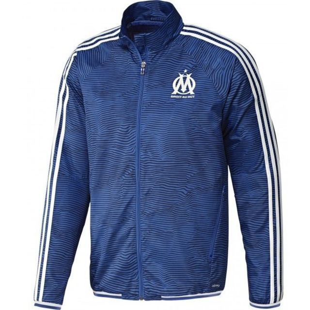 Survêtement adidas neo Hooded Tracksuit Linear French Terry gris noir