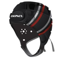 Impact France - Casque Rugby Impact Justin 31 - taille : L