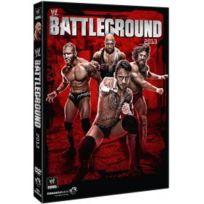 Fremantle Media - Battleground 2013