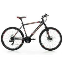 Moma Bikes - Gtt 26