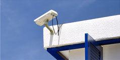 Comment choisir un système de surveillance