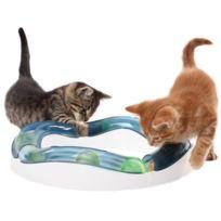 Cat It/HAGEN - Speed Circuit Senses