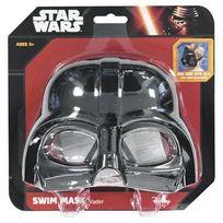 Imc Toys - Star Wars - Star Wars - Masque de plongée