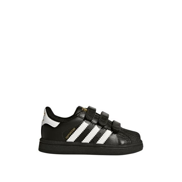 f6bd6c2e0bc99 Adidas - Adidas Superstar Cf I - Bz0419 - Age - Enfant