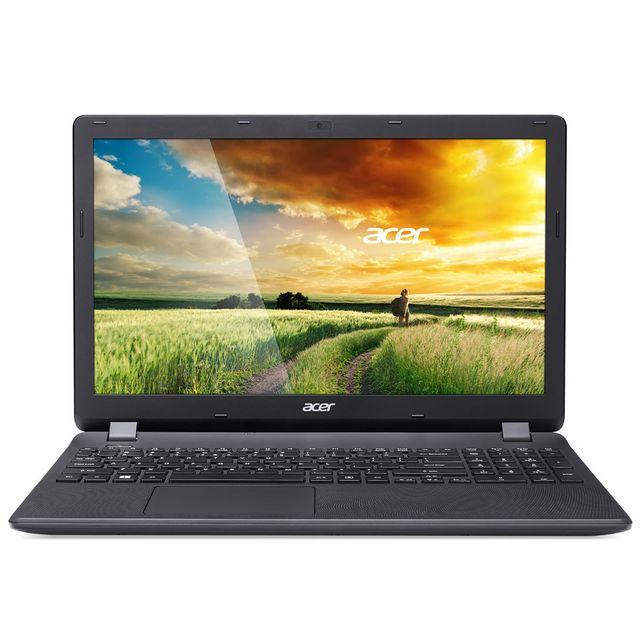 Acer Aspire Es1-531-C34Z