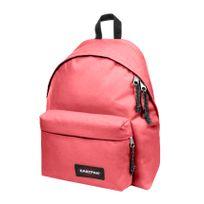 Eastpak - Sac à dos Padded K620 - 65Q Electrifying Pink