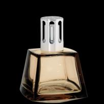 BERGER - LAMPE POLYGONE FUMEE