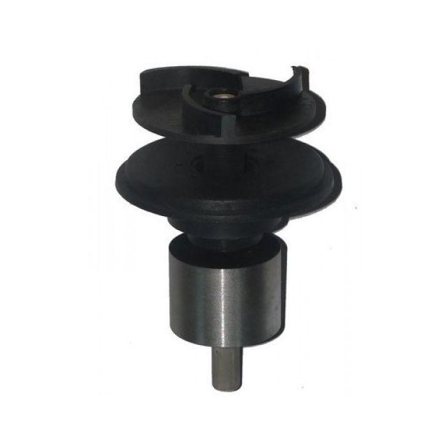 Sera Rotor pompe Pp 3000