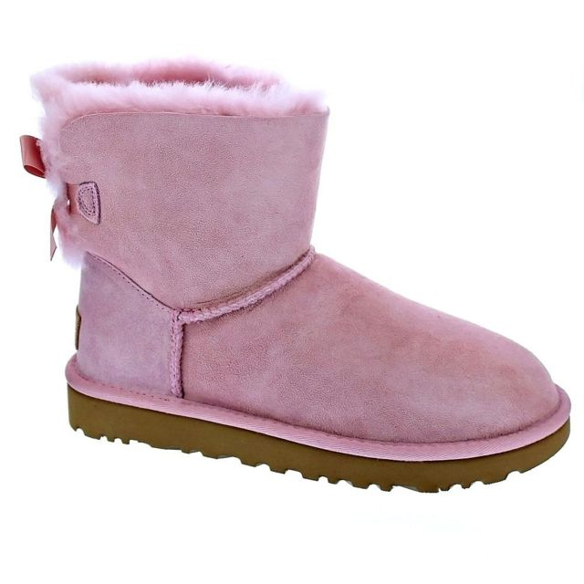 chaussures ugg