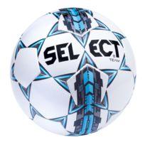 Select - Ballon de football Team