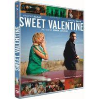 Orange Studio - Sweet Valentine