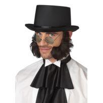 California costume - Favoris Homme de la Belle Epoque