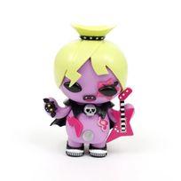 U-hugs - Mini poupée 13 cm : Sweety Rock