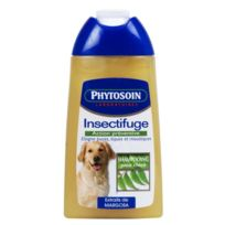 Phytosoin - shampooing insectifuge chiens