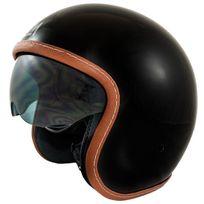 Lem - Sport Black