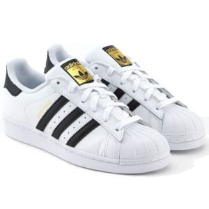 adidas superstar croco femme superstar noires bandes blanches