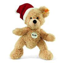 Steiff - 110795 - Teddy - Fynn