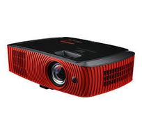 ACER - Vidéoprojecteur - DLP - Bluetooth - HDMI - USB - Câble VGA
