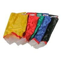 Secret Smoke - Lot de 5 sacs pour Secret Icer