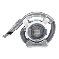 Black & Decker - Pd1202N Dustbuster Flexi aspirateur à main sans fil 12V