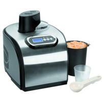 Lacor - Machine à crème glacée