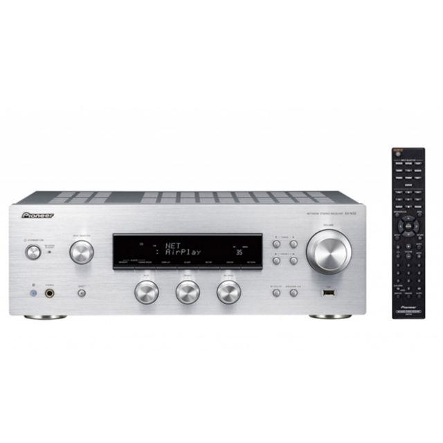 PIONEER Amplificateur - 2x85W