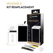 REMADE - Kit de réparation pour écran iPhone 6