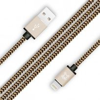 Xtrememac - Xtreme Mac - Xcl-prc2