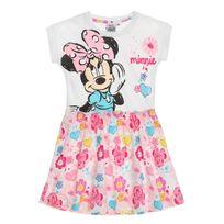 Minnie - Disney Fille Robe