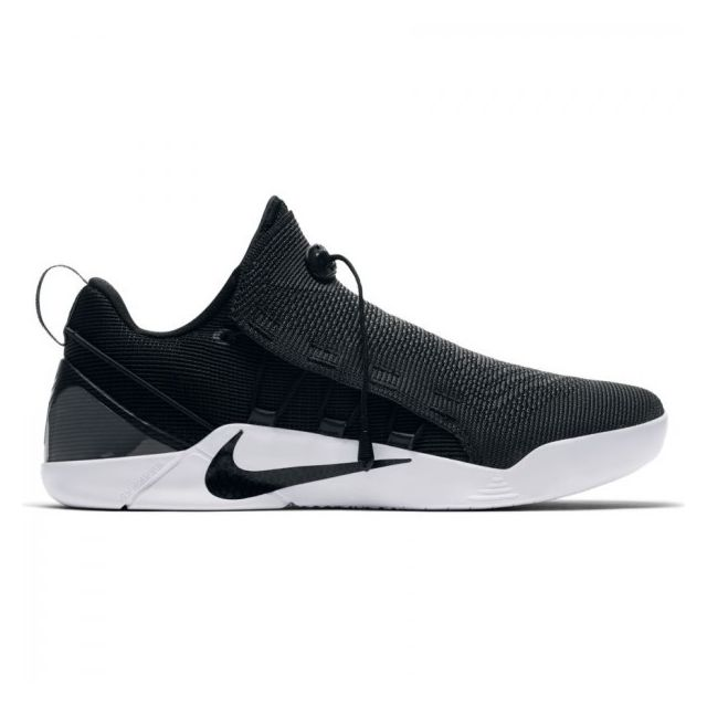 chaussures nike homme 46